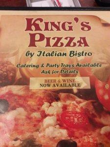 How to Eat Keto and Italian