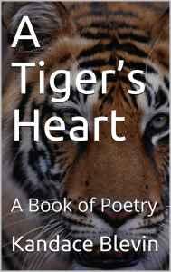 Books by Kandace Blevin