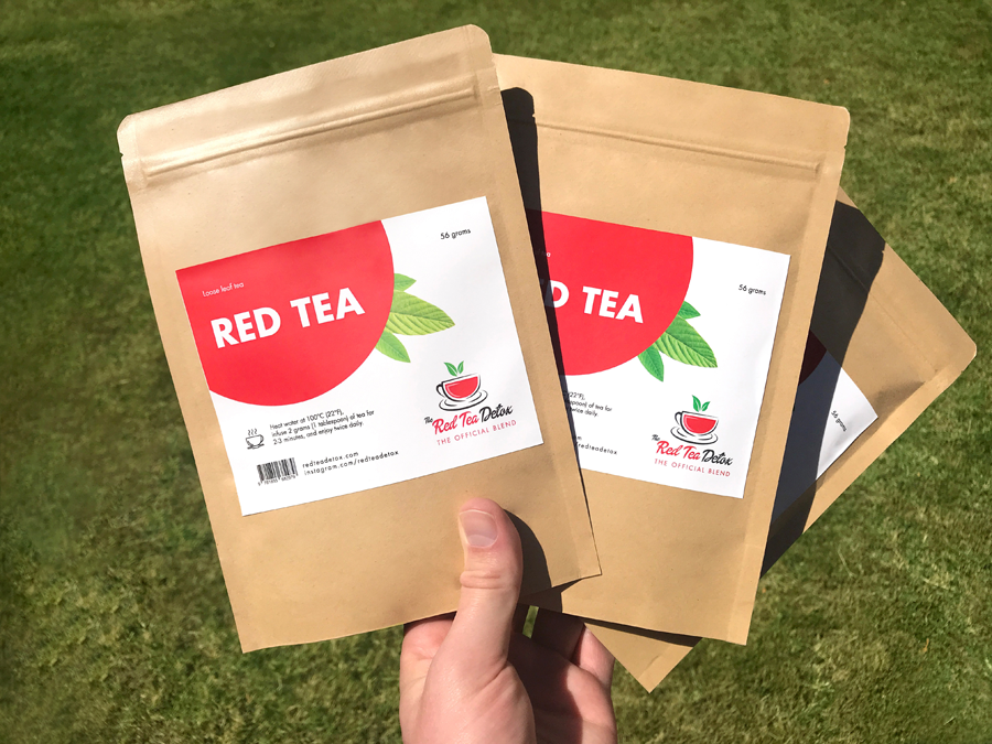 Is There Really a Relationship Between Drinking Certain Tea & Losing Weight? https://075dadcjl2ibnifpk33-mj8pck.hop.clickbank.net/?tid=RED_TEA_DETOX